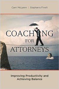 Att Coaching