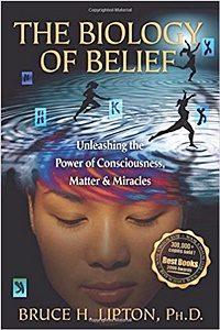 Bio of Belief