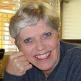 Irene Lebedies