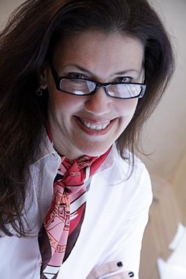 MichelleMercier1