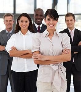 Corporate & Team Development