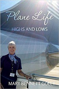plane life